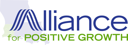 AlliancePosGrowth_Logo_final