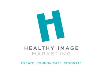 Healthy-Image-Marketing-logo