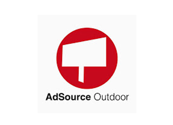 Ad Source Outdoor