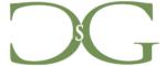 Cypress Group